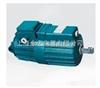 YTD160-E23液壓制動器