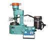 TMS-04型TMS-04型水泥胶砂耐磨试验机使用说明