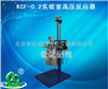 KCF-0.2实验室高压反应器