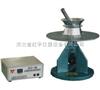 水泥流动度测定仪水泥胶砂流动度测定仪产品介绍