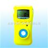 ZCHA-OXOO國產便攜式氧氣檢測儀