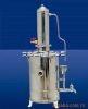 M251904不锈钢蒸馏水器价格