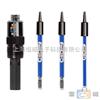 DJS-0.1上海雷磁高纯水电导电极