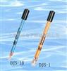 DJS-10上海雷磁大电导率测量电极