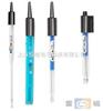 E-201-P型上海雷磁平面复合电极