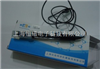 E-201-C-9型上海雷磁塑壳可充式PH复合电极