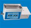 KQ-100VDB昆山舒美台式双频数控超声波清洗器KQ-100VDB