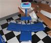 HCS-100-RT儿童秤 儿童体重秤 电子儿童秤 儿童身高体重秤 儿童秤电子称