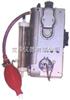 M400582甲烷测定器价格