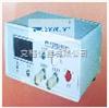 M363733便携式皮温生物反馈仪报价