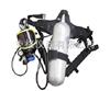M362744正压式消防空气呼吸器报价