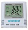 M347674自动报警温湿度测量仪报价