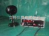M284349北京激光功率计报价