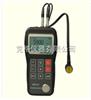 M400064标准超声波测厚仪报价