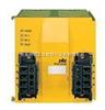 630050 PSEN op4F-14-015德国皮尔兹PILZ传感器