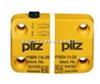 皮尔兹继电器¥PILZ中国总代理