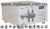 M276861恒压恒流微量柱塞泵价格