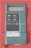 M399904电磁辐射检测仪,电磁辐射检测仪价格,液晶电磁辐射检测仪