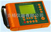 M400277通信电缆测试仪,通信电缆测试仪价格,通信电缆测试仪厂家