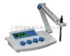 上海雷磁离子计PXS-270