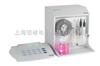 上海雷磁钠离子计DWS-295