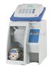 上海雷磁氨氮测定仪DWS-296