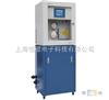 氨氮自动监测仪DWG-8002A