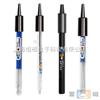 上海雷磁PF-1氟离子电极