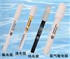 上海雷磁PAgs-1银硫离子电极