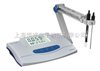 上海雷磁电导率仪DDS-307A