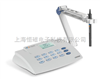 上海雷磁电导率仪DDSJ-308A