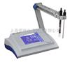 上海雷磁电导率仪DDSJ-318