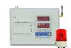 M400534液晶温湿度报警器价格