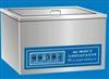 KQ-100TDV昆山舒美台式高频数控超声波清洗器KQ-100TDV
