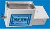 KQ-100TDE昆山舒美台式高频数控超声波清洗器KQ-100TDE