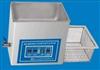 KQ-200TDB昆山舒美台式高频数控超声波清洗器KQ-200TDB