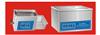 KQ-100KDB昆山舒美高功率数控超声波清洗器KQ-100KDB