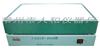 陶瓷加热板TCDLB-2400