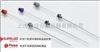57302Supelco 7um PDMS手动 固相微萃取头,3支