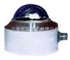 TBQ-2A太阳辐射传感器TBQ-2A太阳辐射传感器