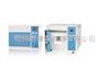 SX2-12-16TP可编程高温马弗炉