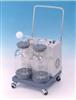 YB-DX23D电动吸引器