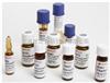 46207己烯雌酚标准品( Diethylstilbesterol)