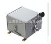 LK14-027-1主令控制器