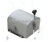 LK5G-10J12/C主令控制器