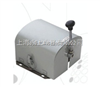 LK5G-10J02/B主令控制器