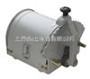 LK5-052/2-1003主令控制器