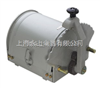 LK5-031/3-401主令控制器
