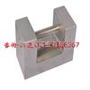 5kg不锈钢锁型砝码等级有:F1/F2/M1