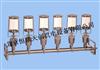 HR/STV6无菌检查薄膜过滤器